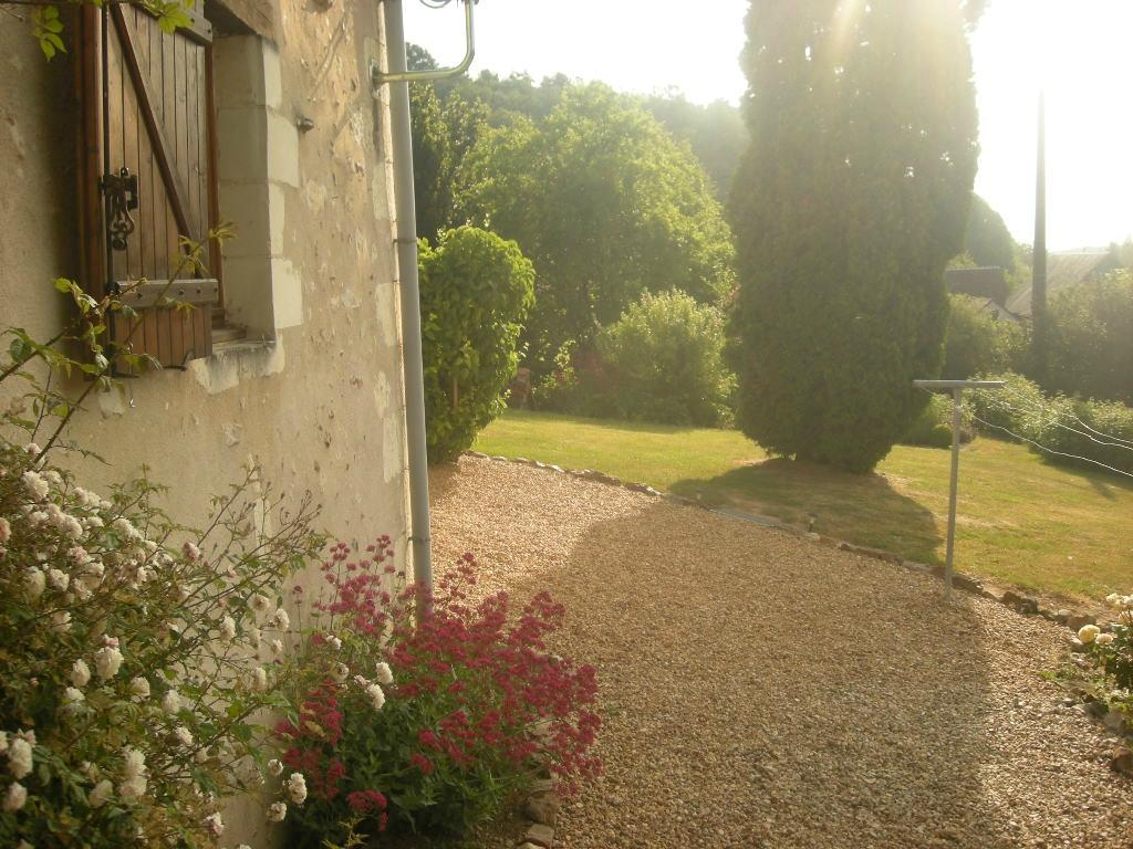 Chambre d 39 hote chez elsa et gildas prices guesthouse for Chambre d hote france