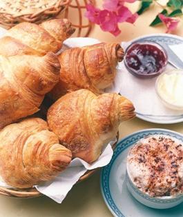 LENA Gourmet Cafe
