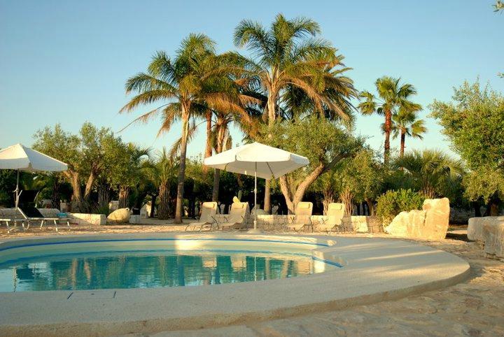 Cambiocavallo - Unesco Area and Resort