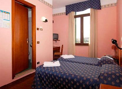 Hotel Dogana
