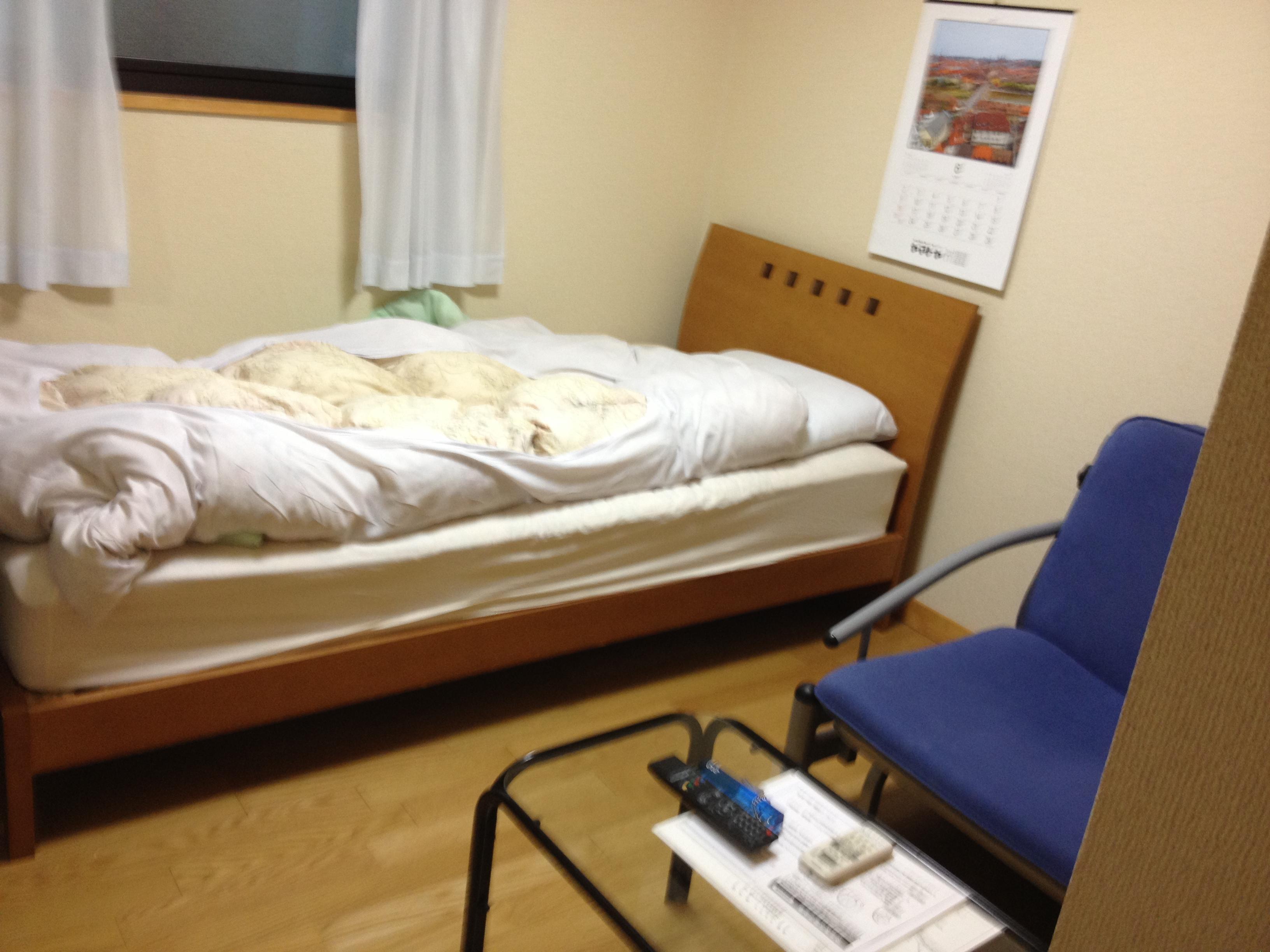 Minshuku Maruyama