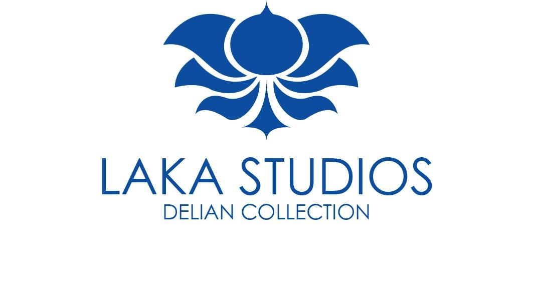 Laka Studios & Suites