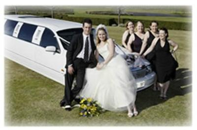 Deluxe Chauffeured Cars Day Tours