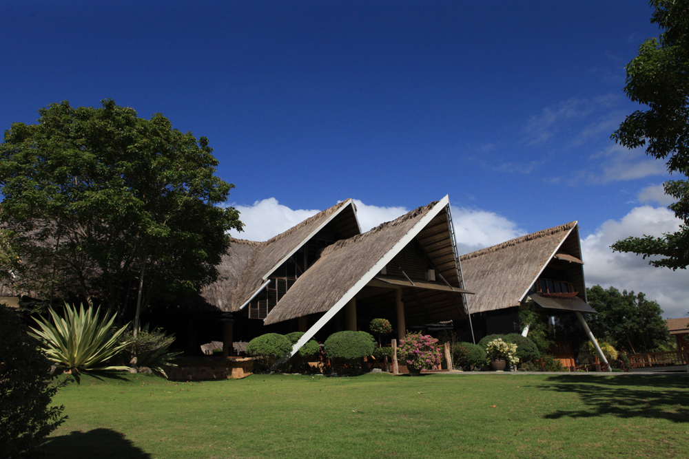 Loon Philippines  city pictures gallery : Boffo Resort Loon, Philippines Villa Reviews TripAdvisor