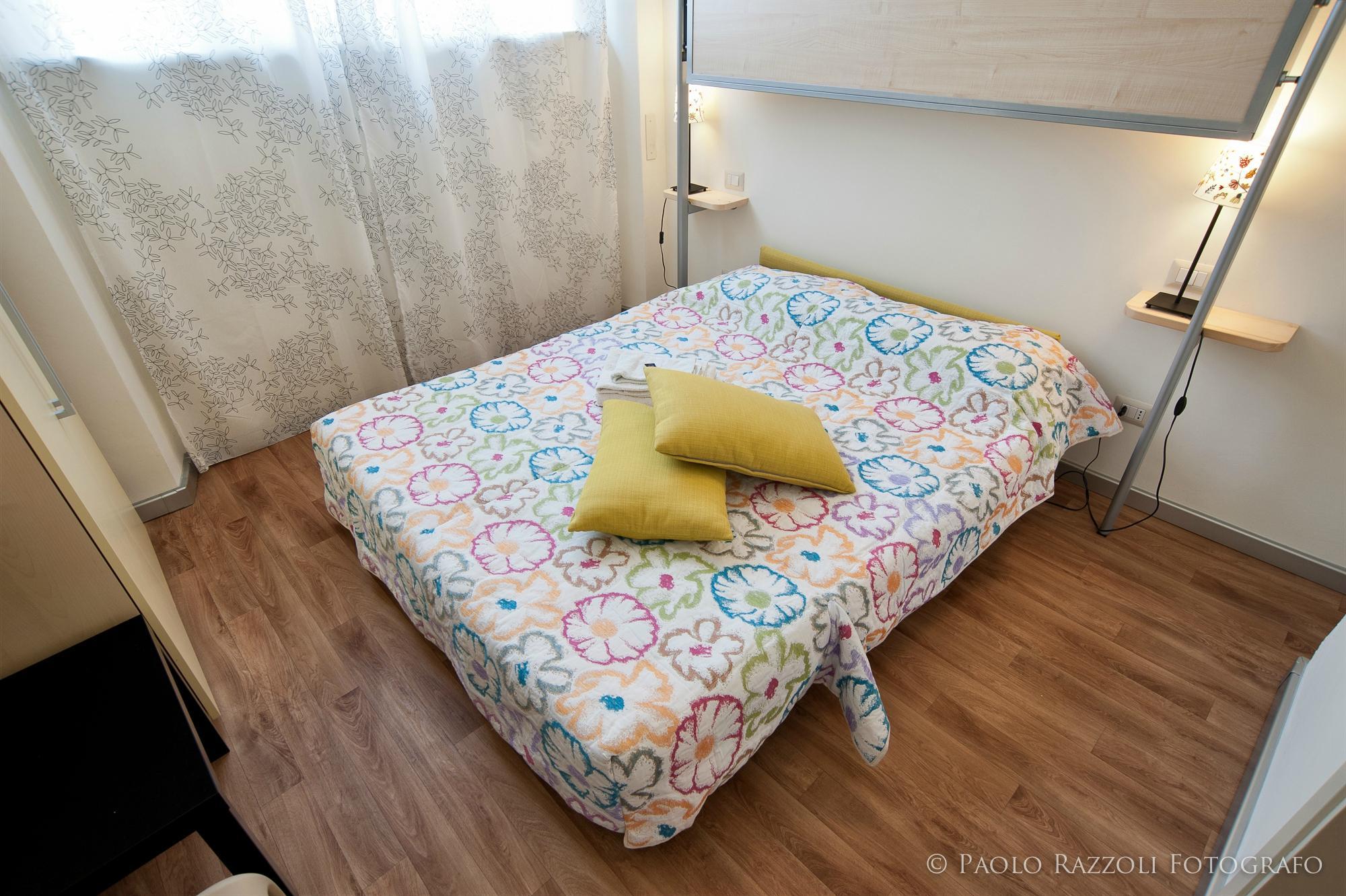 Bed & Breakfast Arsella