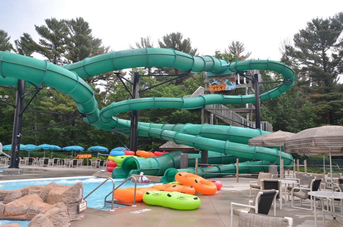 Chula vista waterpark wisconsin dells coupons