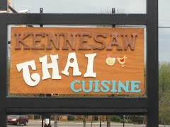 Kennesaw Thai Cuisine