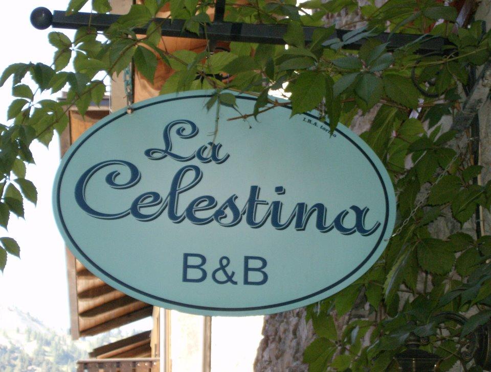 La Celestina B&B