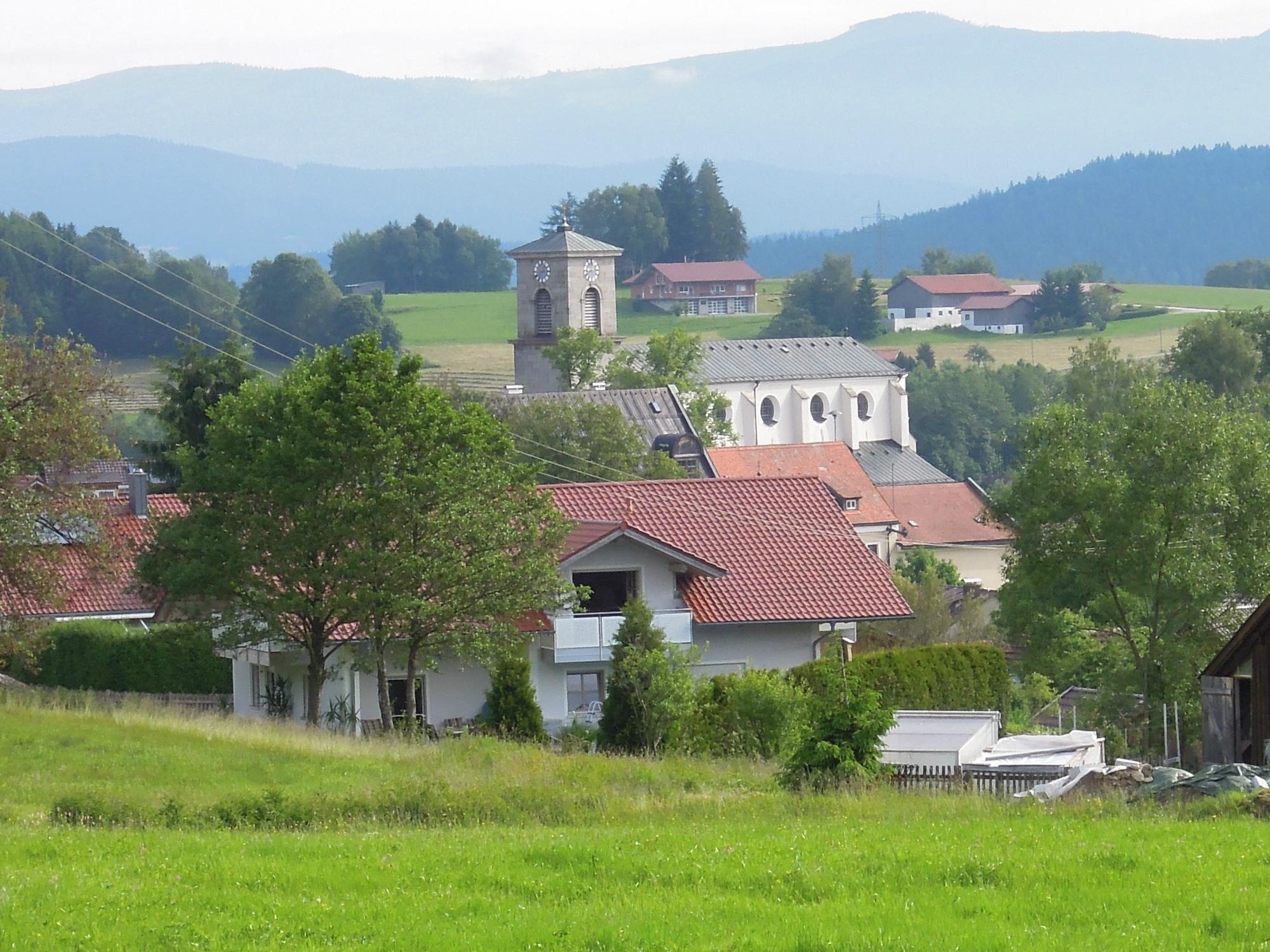 Gasthaus Klosterkeller