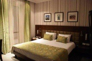 Al Waddan Hotel
