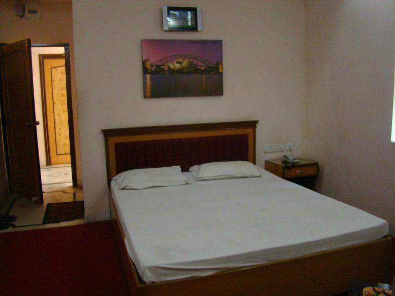Hotel Bidisha