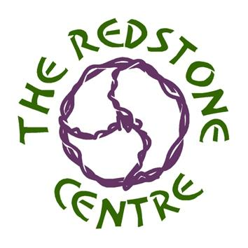 ‪The Redstone Centre‬
