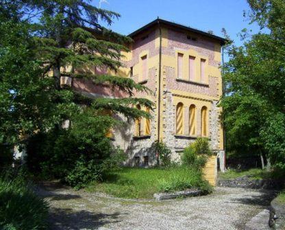 Villa Marconi B&B