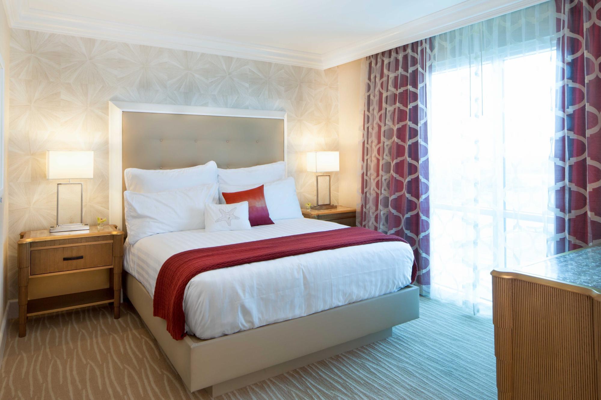 Margaritaville resort casino bossier city reviews