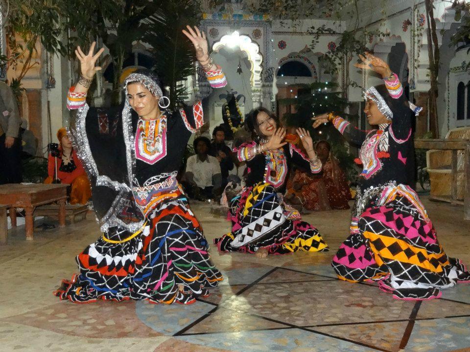 Sai Baba Guest House