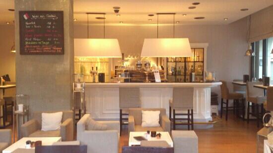 Restaurant Freienhof