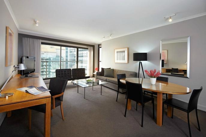 Adina Apartment Hotel Sydney Town Hall 2017 Prices Reviews Photos T