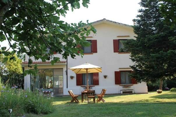 Agriturismo Villa Prato