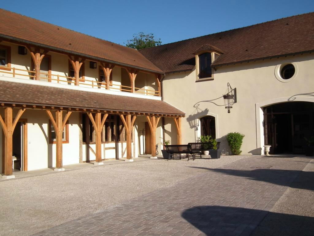 Le Clos Margot