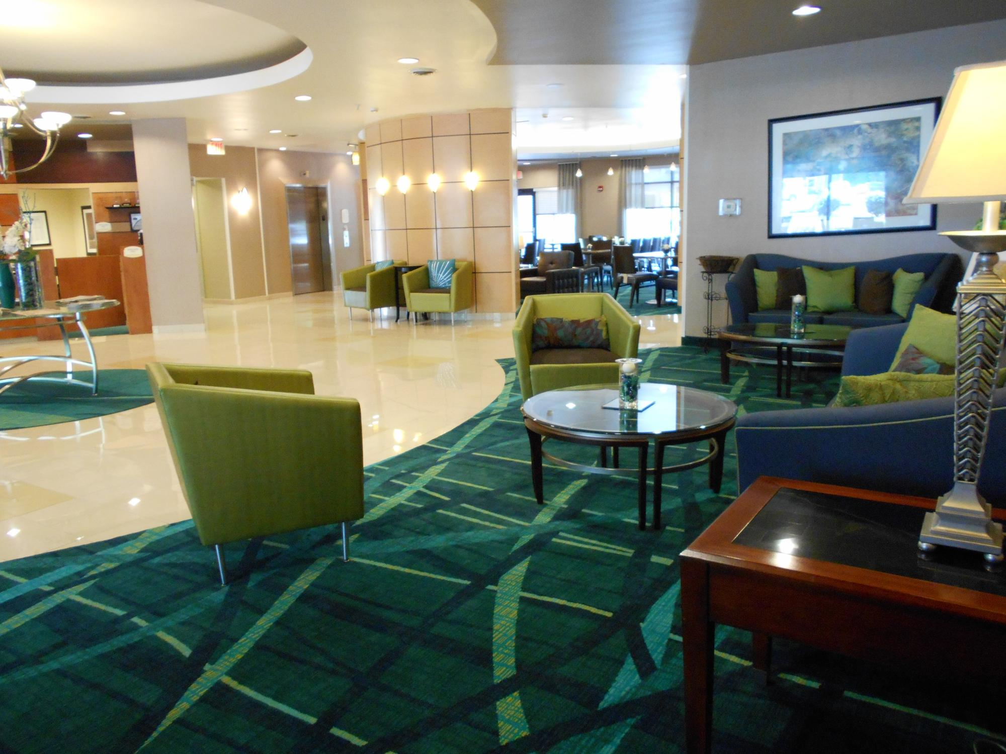 springhill suites morgantown updated 2017 hotel reviews