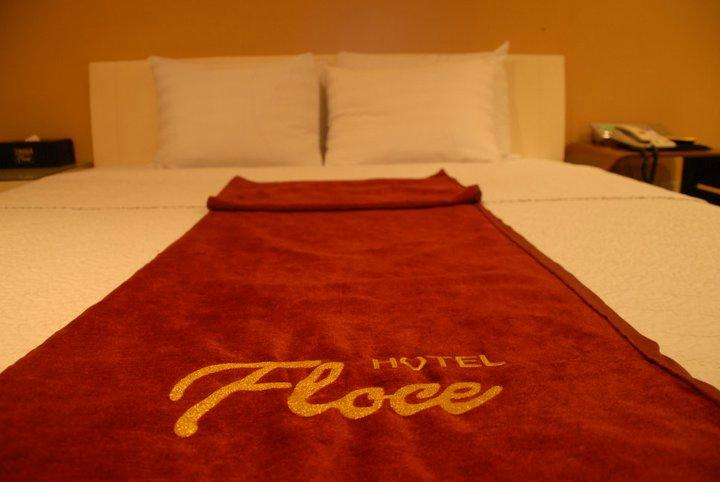 Hotel Floce