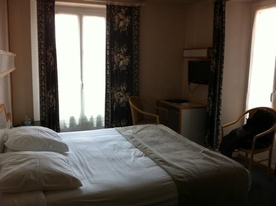 호텔 피피 물랭