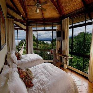 Tulemar's Buena Vista Luxury Villas