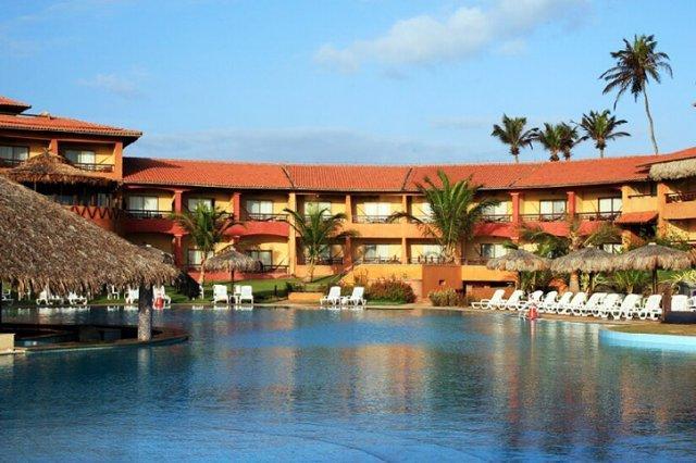 Boa Vista Resort & Conference Centre