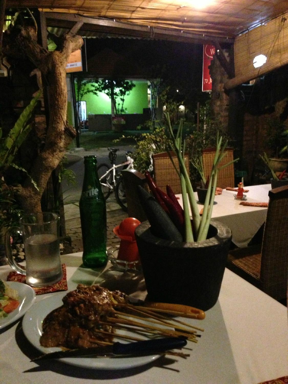 mila's warung, sanur - restaurant reviews, phone number & photos