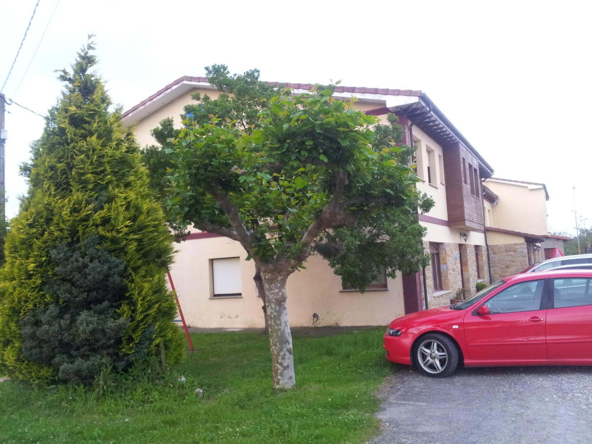 Hotel La Xana