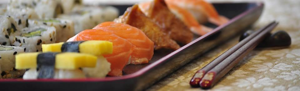 Yo Sushi Ravintola