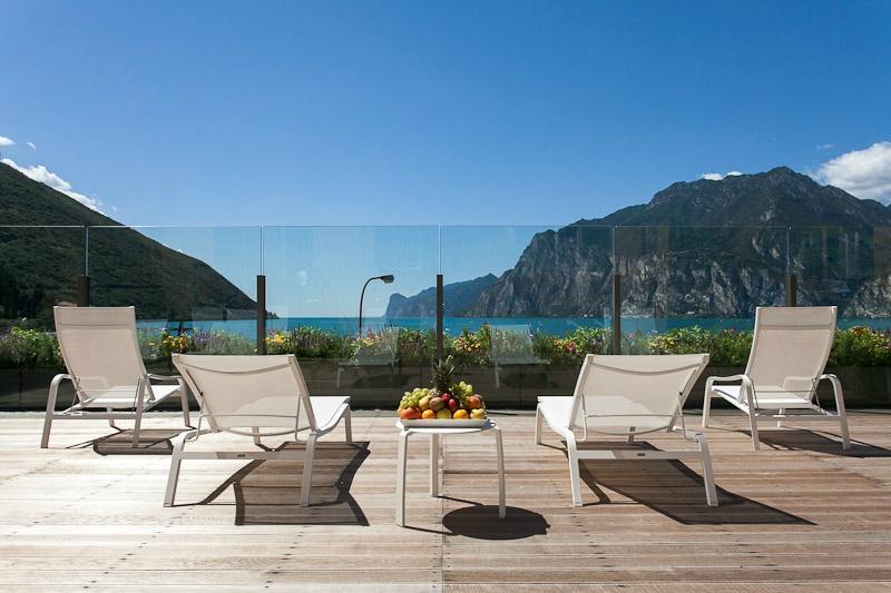 hotel lago di garda torbole nago italy reviews. Black Bedroom Furniture Sets. Home Design Ideas