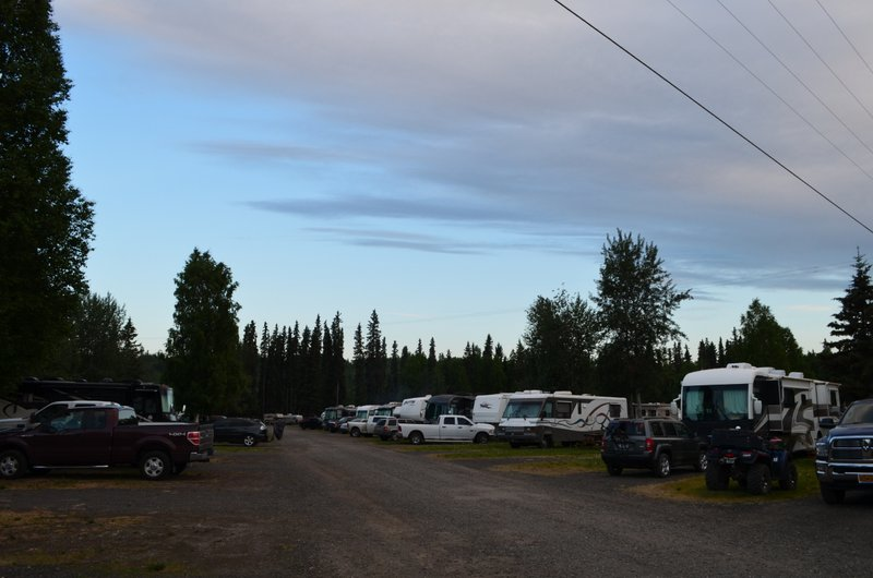 Riverview RV Park