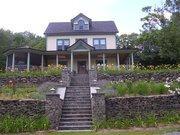 Photo of Breezy Hill Inn Fleischmanns