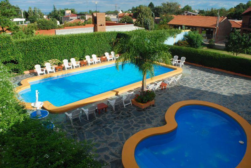 Hotel Contilo