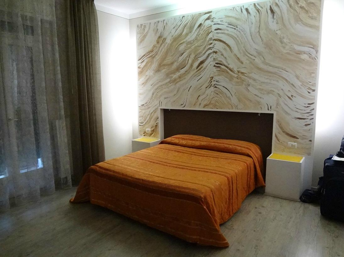 Bed & Breakfast Accademia
