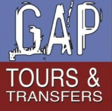 GAP Tours & Transfers
