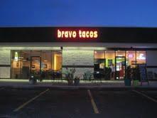 Bravo Tacos