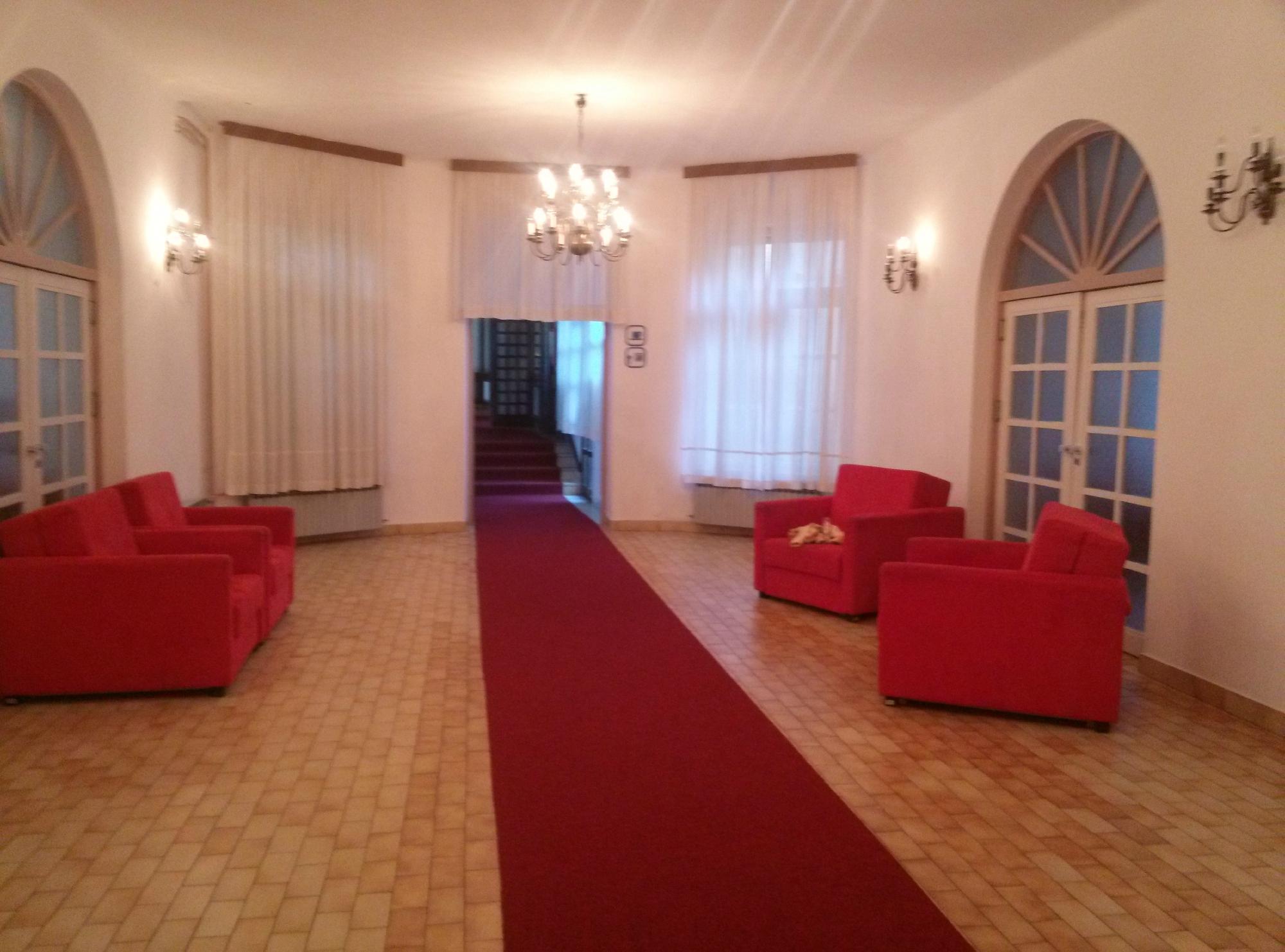 Hotel Lisanj