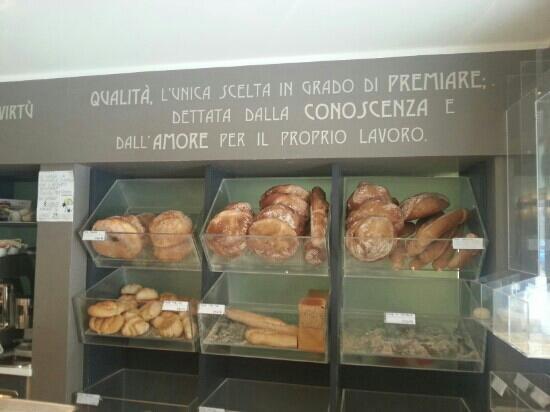 Pane e Vizi