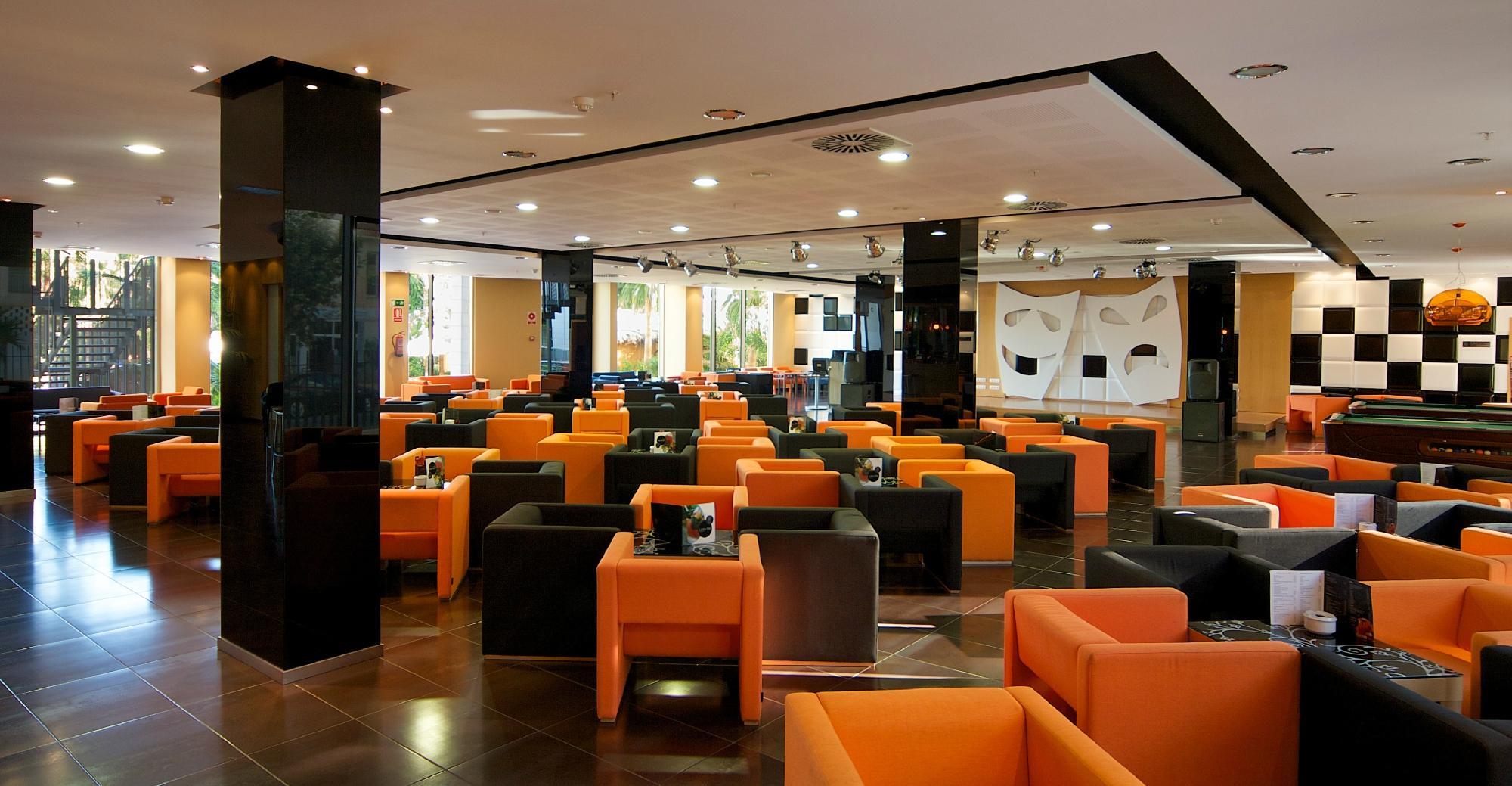 アルビール プラヤ ホテル