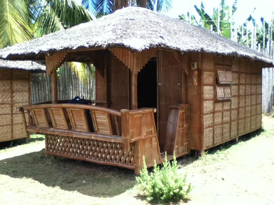 La Fiesta Restobar Amp Inn Updated 2017 Prices Amp Reviews Bacong Philippines Tripadvisor