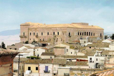 Castello - Palazzo Ducale