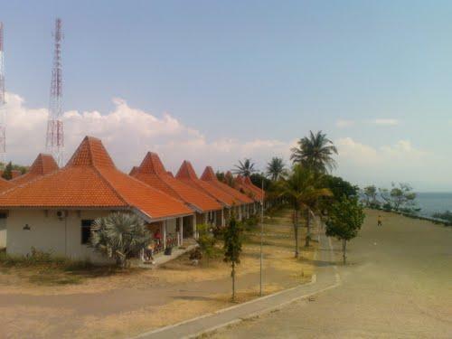 Hotel Sidomuncul 2