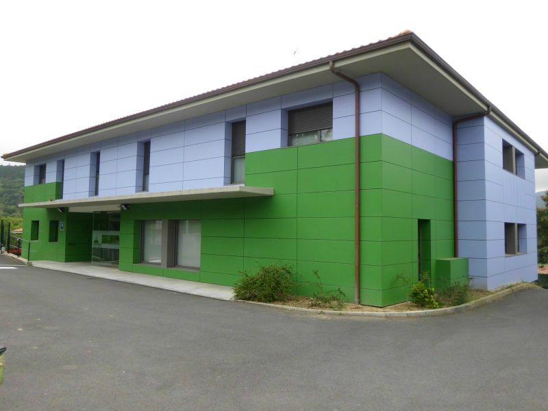 Aginaga Hotela