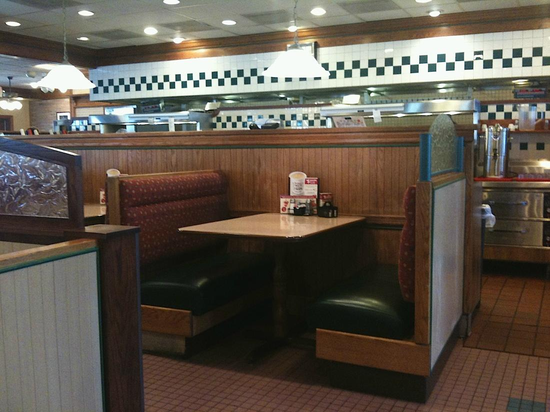 Bob Evans Furniture Home Design Ideas And Pictures