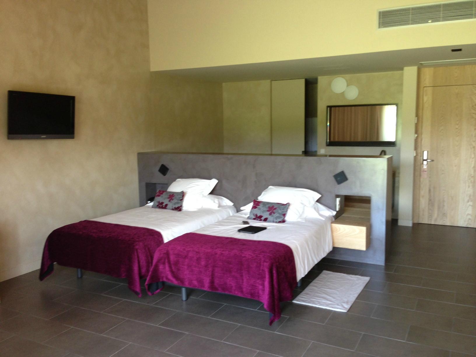 Hotel El Moli
