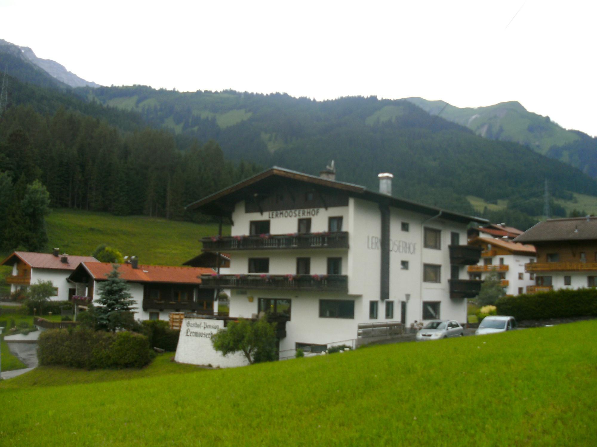 Lermooserhof