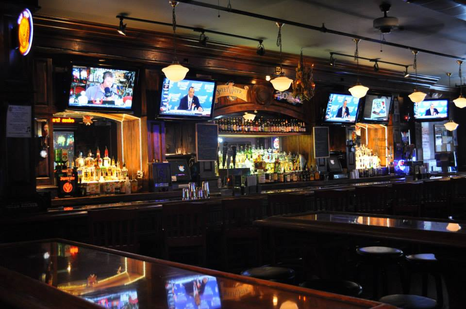 Hells Kitchen Wilmington Menu Prices Restaurant Reviews Tripadvisor