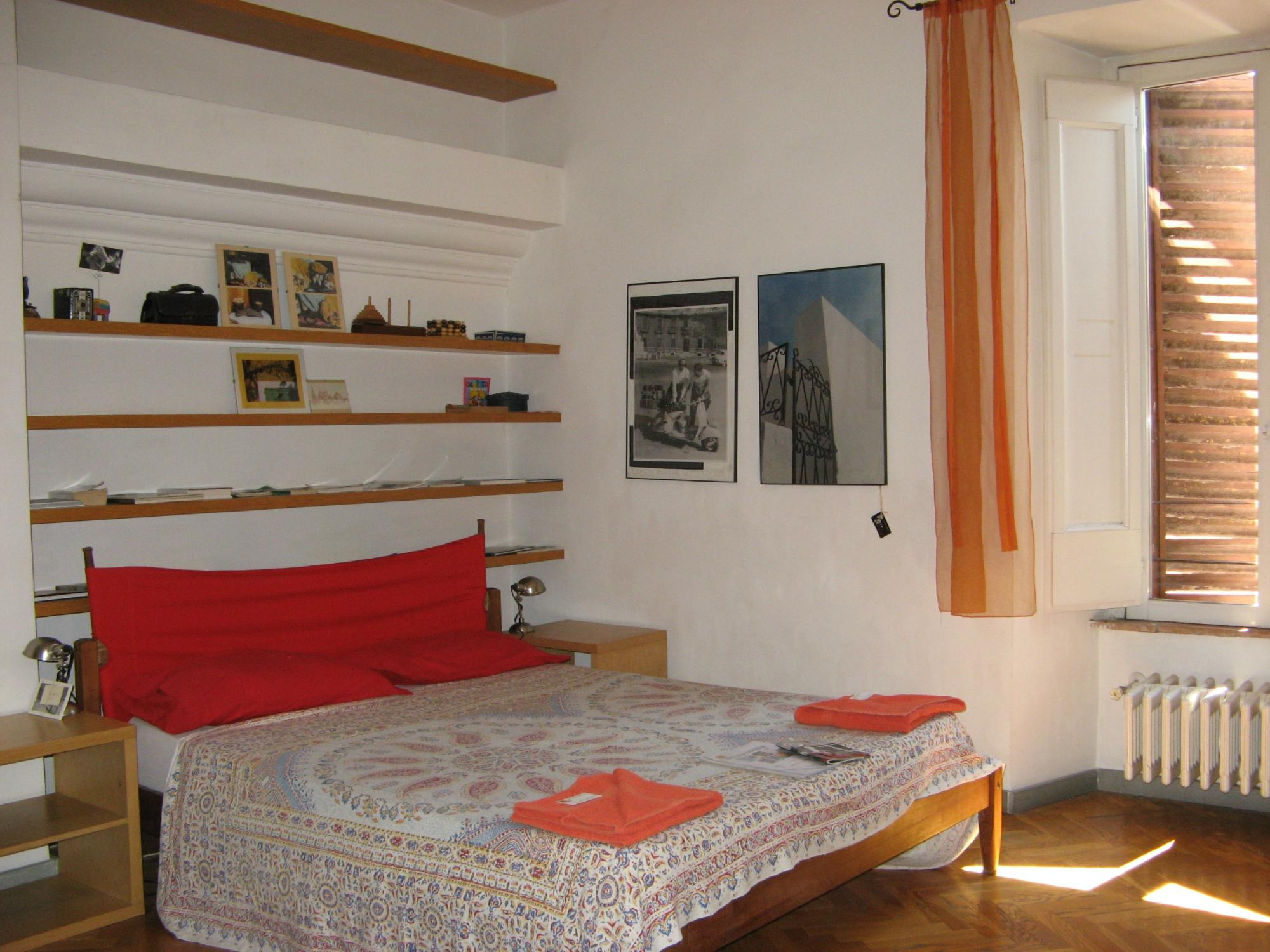 Maria-Rosa Guesthouse